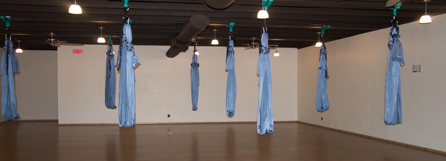 hammocks-banner